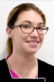 Dr Linda Wood