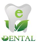 edental-logo