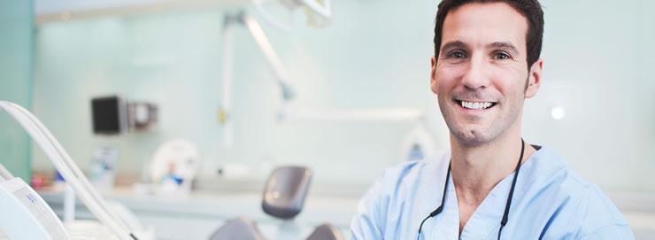 General dentistry Perth