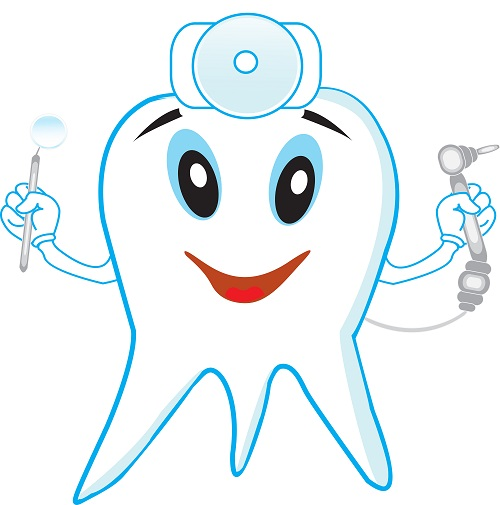 Preventative Dentistry Help Prevent These Life-Altering Diseases