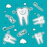 Preventative Dentistry: Tips for Great Oral Hygiene