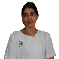 Dr. Amandeep Chauhan