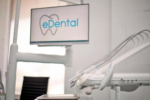 emergency dentist perth 2
