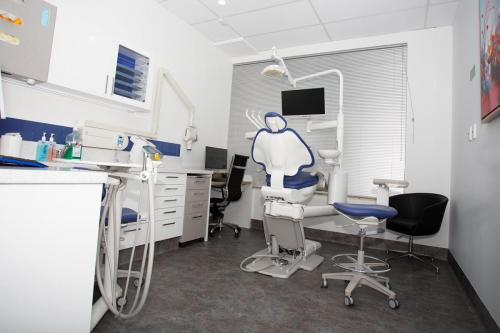 general dentistry perth 2
