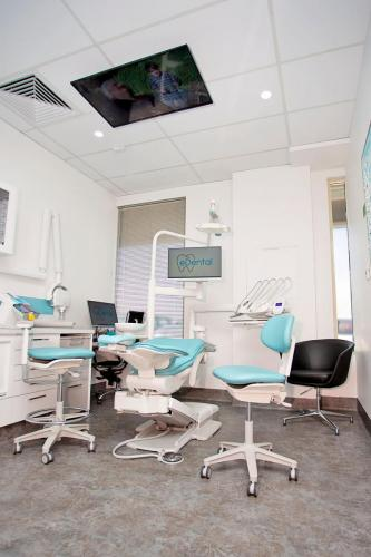 general dentistry perth 3