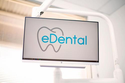 root canal treatment perth