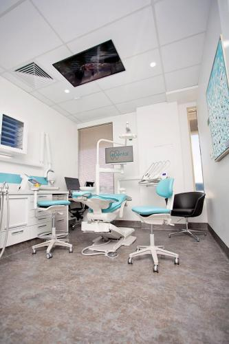 teeth whitening perth 2