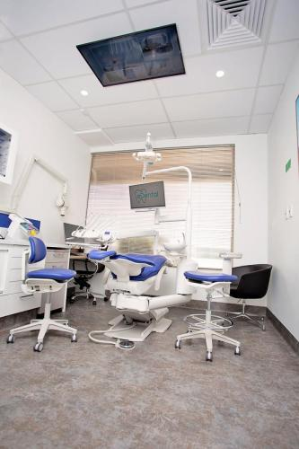 wisdom teeth management perth